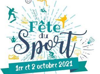 Le Comité départemental participera à la fête du Sport à Santes